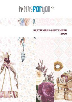 Catálogo Novedades Sep 2020 (20 MB)