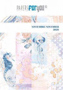 Catálogo Novedades Noviembre 2020 (7,4 MB)