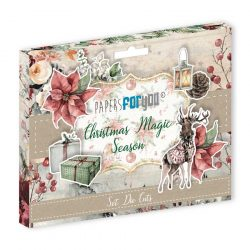 CHRISTMAS MAGIC SEASON